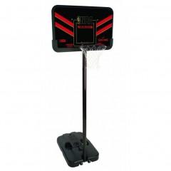 """Spalding Highlight Composite Portable 44"""" 61798CN"""