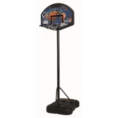 "Spalding Sketch Series Composite Fan 32"" 58921CN"