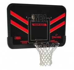 "Spalding NBA Highlight 44"" 80798CN"