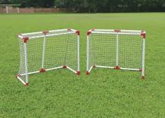 Outdoor-Play Набор хоккейных ворот JS-121A