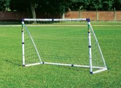 Outdoor-Play Футбольные ворота Backyard 5 ft JS-153A