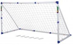 Outdoor-Play Футбольные ворота Super 8 ft JS-250A