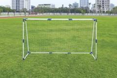 Outdoor-Play Профессиональные футбольные ворота 10 ft JS-5300ST
