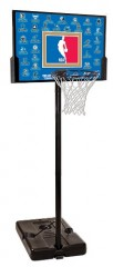 "Spalding NBA Team 44"" 63501CN"