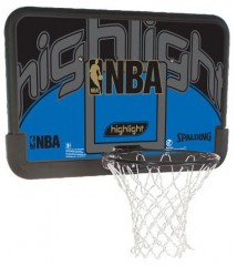 "Spalding NBA Highlight 44"" 80453CN"