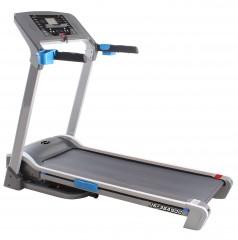 Jada Fitness JS-364500